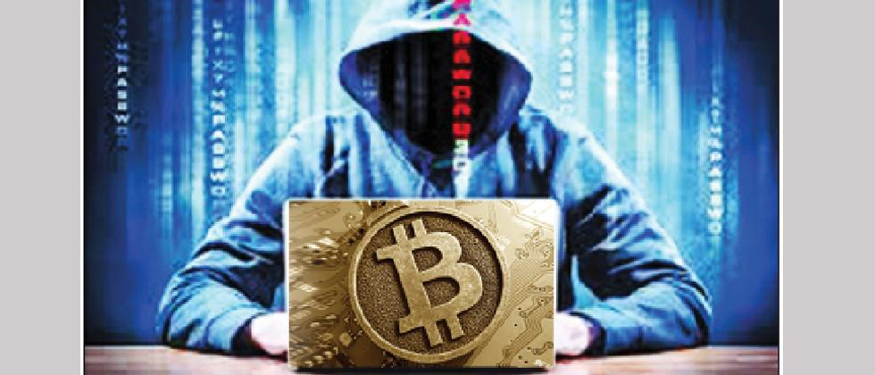 Regulate virtual currency