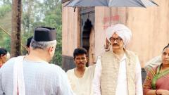 Dashkriya-Marathi-Movie